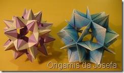 Origami 162