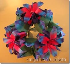 Origami 176