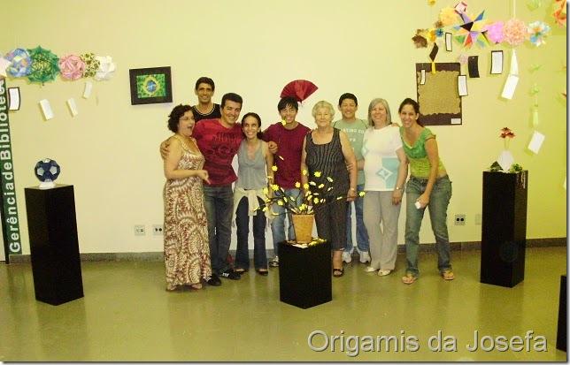 Católica-2010