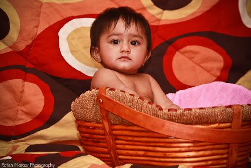 cute indian baby pics photos