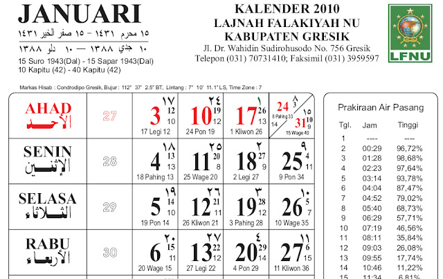 apalagi, Lihat Kalender 2010 atau Download Kalender 2010 . Untuk