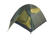 палатка рыбалка