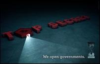 "Скачать ""Викиликс"" обои на рабочий стол (""заставка"") 3 // WikiLeaks Wallpapers Download"