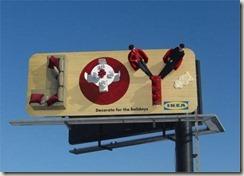 best-billboards-42