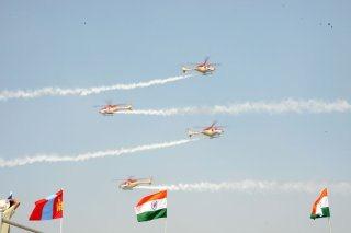 20110309-IAF-Sarang-Helicopter-Wallpaper-04-TN