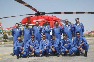 20110309-IAF-Sarang-Helicopter-Wallpaper-12-TN