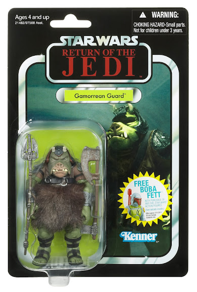 gamorrean guard flyguy star wars