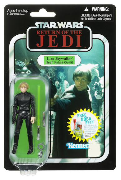 luke skywalker flyguy star wars