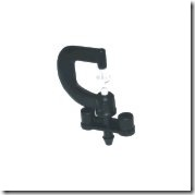 plasgot-microdifusor-rociador-360-10111