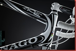 colnago ace1