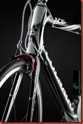 colnago ace2