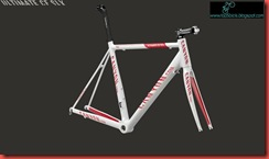 canyon-ultimate-cf-slx
