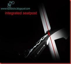 integrated_seatpost