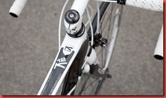 Bici21_Specifica2