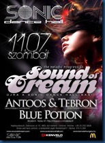20091103__sound_of_cream_at_sonic_dance_hall_20091107_flyer[1]