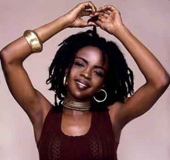 Lauryn_Hill