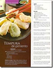 01_Tempura_de_pimiento