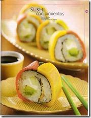 02_Sushi_con_pimientos