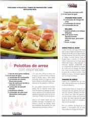 03_Pelotas_de_arroz_con_espinacas