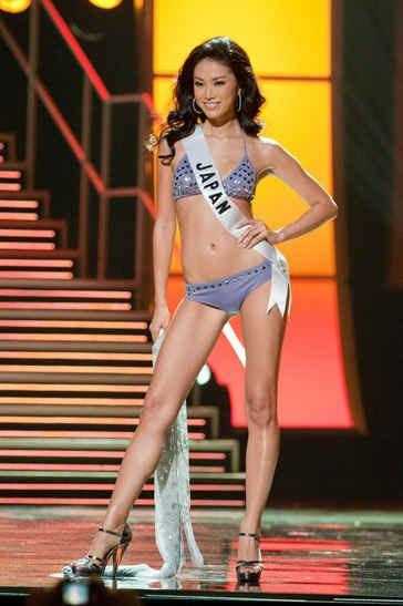 Maiko_Itai_Miss_Universo_2010