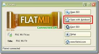 flatmii13