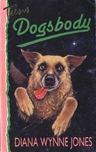 dogsbody5