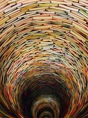 booktunnel