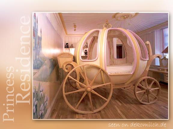 غرف اطفال   . . . روووووووووووووووووووعه