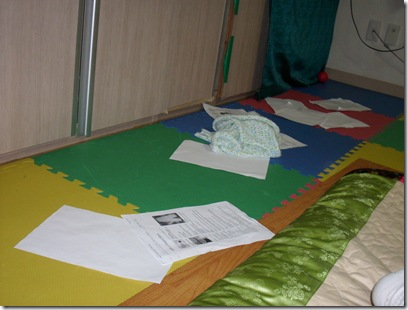 20091129 003