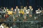Concierto Musica 12-11-10