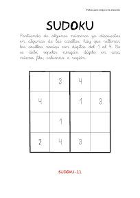 sudokus-1-20-y-soluciones[1]_Page_11.jpg