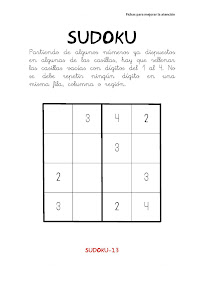 sudokus-1-20-y-soluciones[1]_Page_13.jpg