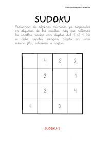 sudokus-1-20-y-soluciones[1]_Page_05.jpg
