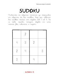 sudokus-1-20-y-soluciones[1]_Page_09.jpg