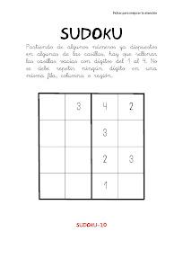 sudokus-1-20-y-soluciones[1]_Page_10.jpg