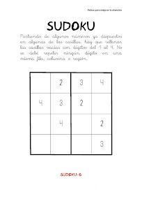 sudokus-1-20-y-soluciones[1]_Page_06.jpg