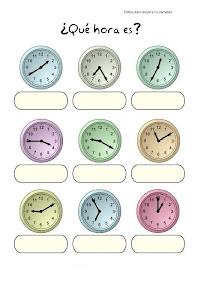 que-hora-es-58[1].jpg
