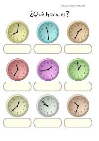 que-hora-es-63[1].jpg