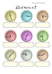 que-hora-es-70[1].jpg