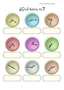que-hora-es-69[1].jpg