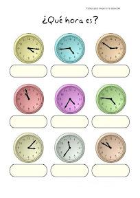 que-hora-es-67[1].jpg