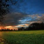 Beautyful Landscape (20).jpg