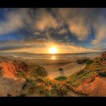 Beautyful Landscape (38).jpg