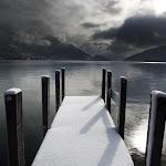 Beautyful Landscape (7).jpg