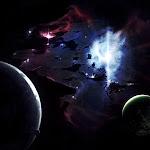 Digital Universe (78).jpg