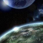Digital Universe (1).jpg