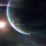 Digital Universe (34).jpg