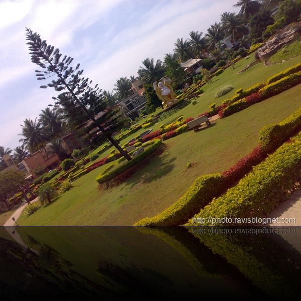 Mysore_Pics_4