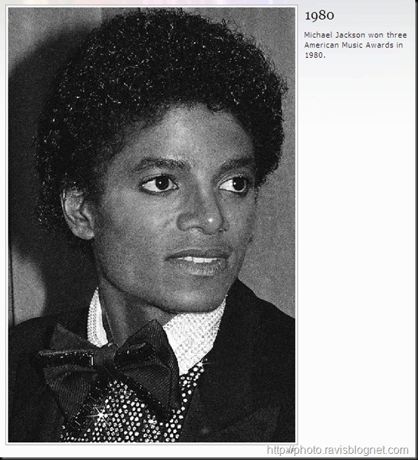 Michael_Jackson_1980