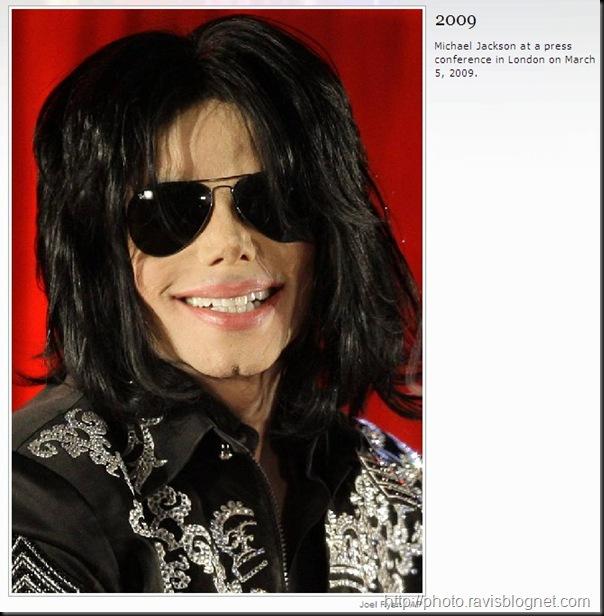 Michael_Jackson_2009